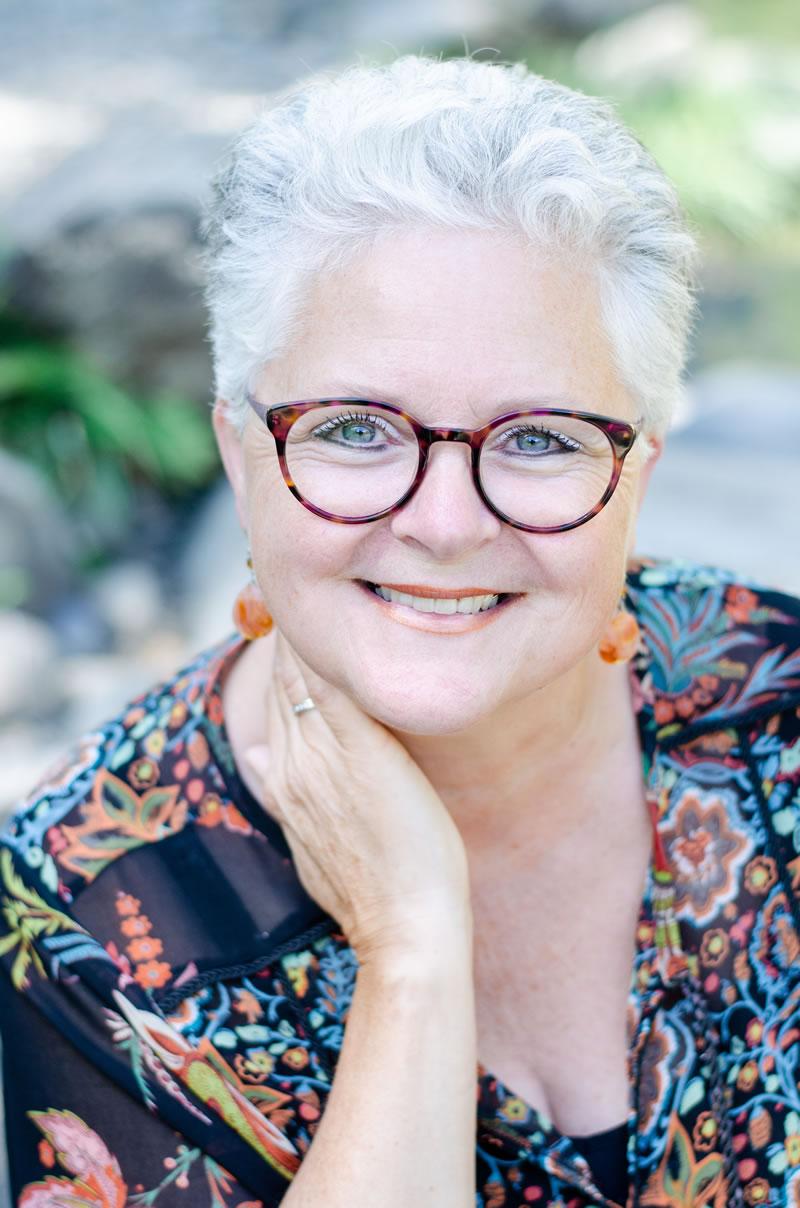Guide en déblocage émotionnel Carole Dionne